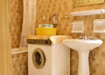 appartamento-fassa-lavatric