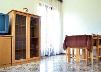 appartamento-val-di-fassa