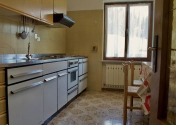 appartamento-vigo-fassa-cuc